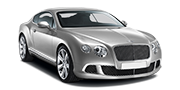 Bentley Continental GT 2011-2017