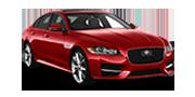 Jaguar XF 2015>