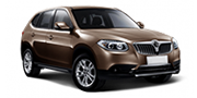 Brilliance V5 2011>