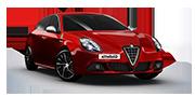 Alfa Romeo Giulietta 2010>