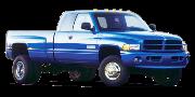 Dodge Ram 1994-2001