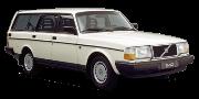 Volvo 240/260