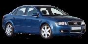 Audi A4 [B6] 2000-2004