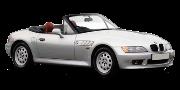 BMW Z3 1995-2003