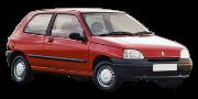Renault Clio I 1991-1998