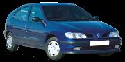 Renault Megane I 1996-1999