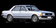 Ford Granada >1985