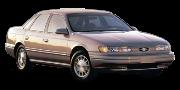 Ford America Taurus