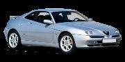 Alfa Romeo GTV 1995-2005