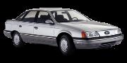 Ford America Taurus >1992