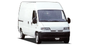 Citroen Jumper 230 1994-2002