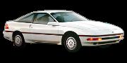 Ford America Probe >1993