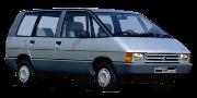 Renault Espace I 1985-1991