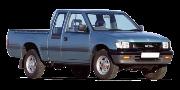 Opel Campo(TF)