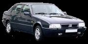 Fiat Croma 1990-1996