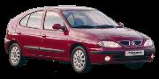 Renault Megane I 1999-2004