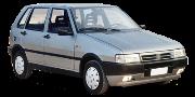 Fiat Uno III 1995-2014