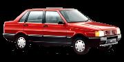 Fiat Duna 1987-1990