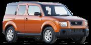 Honda Element 2003-2010