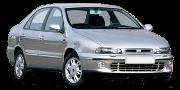 Fiat Marea 1996-2002