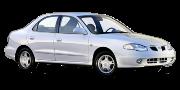 Hyundai Lantra 1995-2000