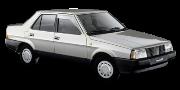 Fiat Regata 138 1983-1990
