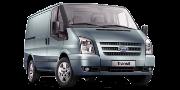 Ford Transit/Tourneo Custom 2012>
