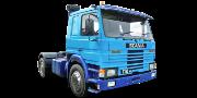 Scania 2-Serie