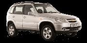 VAZ Chevrolet