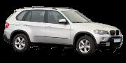 BMW X5 E70 2007-2013