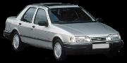 Ford Sierra 1987-1993