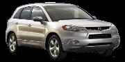 Acura RDX 2006-2012