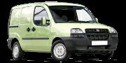 Fiat Doblo 2001-2005