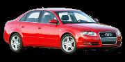 Audi A4 [B7] 2005-2007