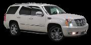 Cadillac Escalade III 2006-2014