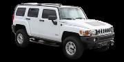 Hummer H3 2005-2010