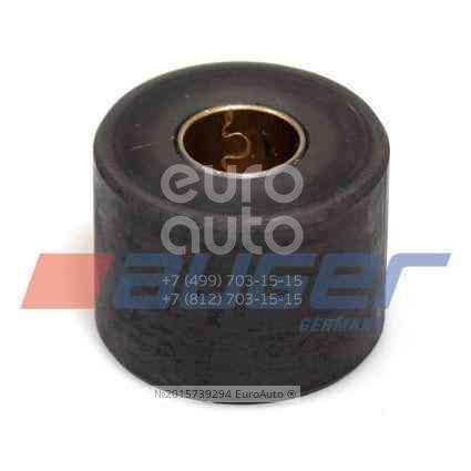 Купить Р/к тормозных колодок MAN 2-Serie F90 1986-1997; (60226)