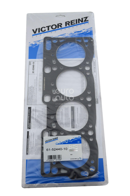 Прокладка головки блока Mazda 626 (GC) 1983-1987; (61-52440-10)  - купить со скидкой