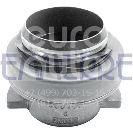 Подшипник выжимной для Scania 4-Serie 1995-2005 - Фото №1