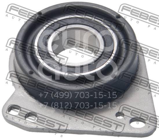 Купить Подшипник подвесной Ford Mondeo II 1996-2000; (FDCB-GE)
