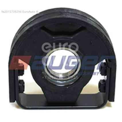 Купить Подшипник подвесной Mercedes Benz TRUCK ACTROS I 1996-2002; (55426)