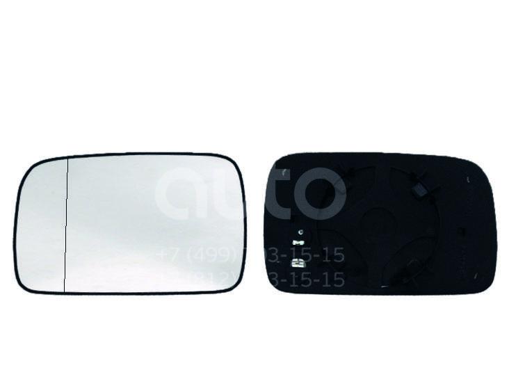 Купить Стекло зеркала электрического левого VW Polo 1994-1999; (6423107)