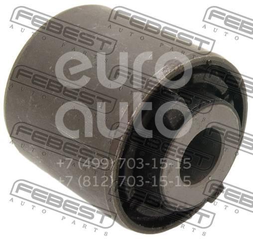 Купить С/блок заднего верхнего рычага Mazda Mazda 6 (GH) 2007-2012; (MZAB-110)