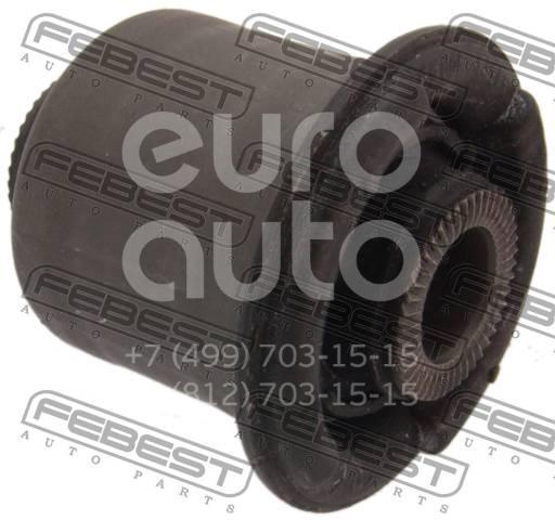 Купить С/блок нижнего рычага Toyota Mark 2 (X10#) 1996-2000; (TAB-301)