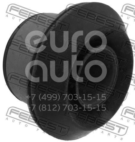 Купить С/блок переднего рычага Mazda E 2000/E 2200 1984-2006; (MZAB-049)