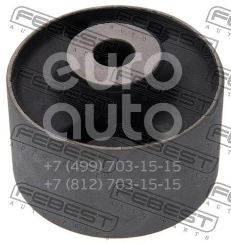 Купить С/блок заднего прод. рычага передн. Opel Antara 2007-2015; (CHAB-011)