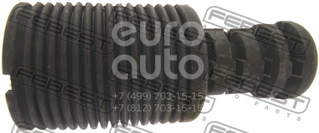 Купить Пыльник переднего амортизатора Mitsubishi Pajero Pinin (H6, H7) 1999-2005; (MSHB-PININ)