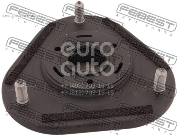 Опора переднего амортизатора для Lexus CT 200H 2011> - Фото №1