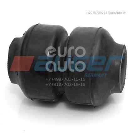 Втулка задней рессоры для Mercedes Benz Truck Atego 1998-2003 - Фото №1