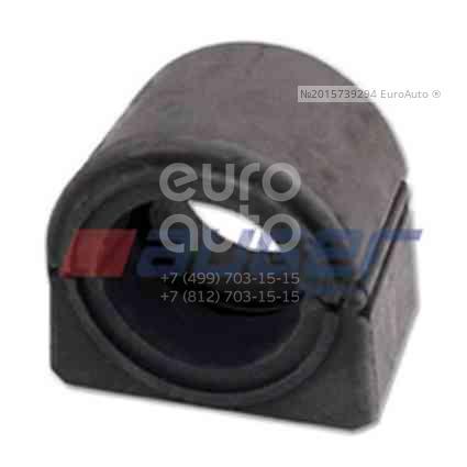 Купить Втулка (с/блок) заднего стабилизатора Mercedes Benz Truck 8-15 ; (52298)